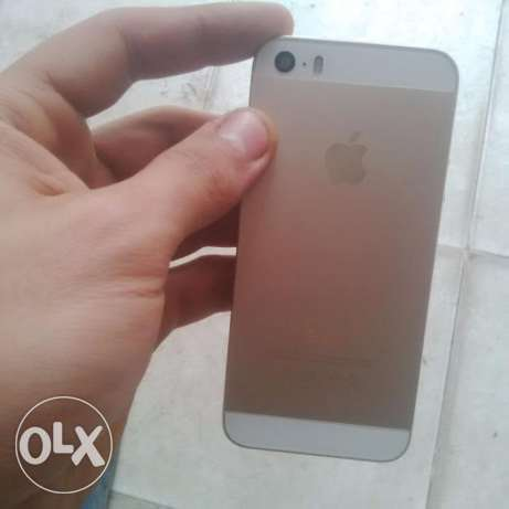 iphone 5s like ziro المنصورة -  3
