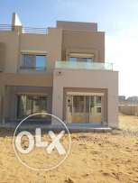 good opportunity in PK 2 town house corner fully finished