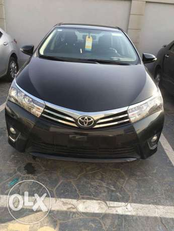 Toyota for sale الزقازيق -  2