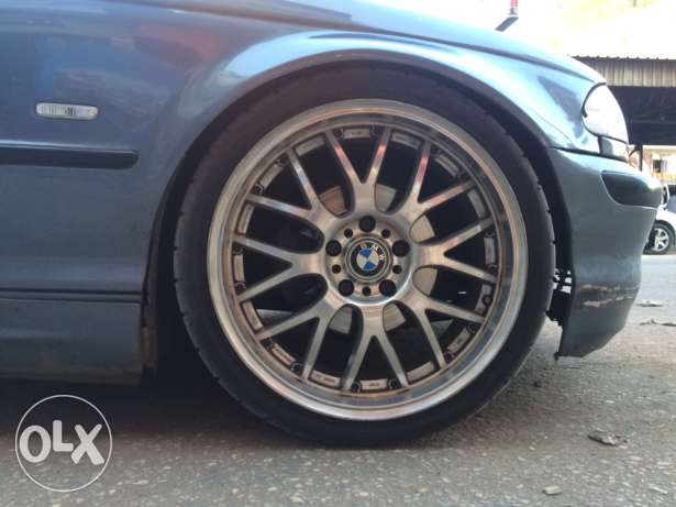 for sale 19 rims bbs