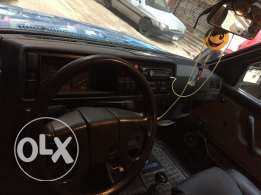 Golf 2 coupe for sale in egypt