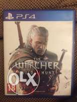 witcher game 250