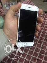 iphone 6 128gb with facetime ايفون وارد السعوديه