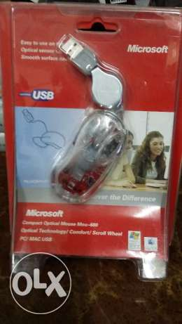 ماوس Mouse Microsoft laptop