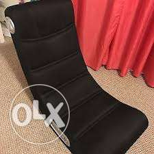 PS3 chair