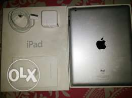 Ipad 4 apple