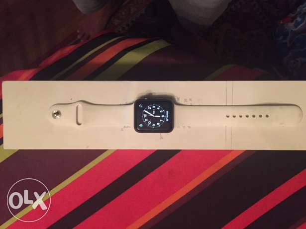 IWATCH for sale