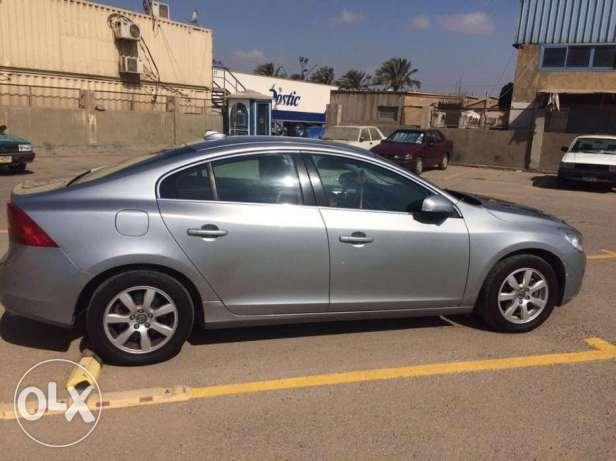 s60 Premium Edition Hiline for serious buyers