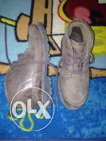 Timberland shoes size 35