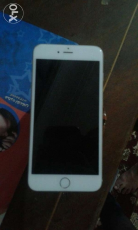 i phone 6 plus for sale