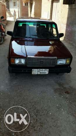 lada for sale التل الكبير -  2