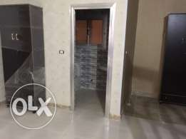 apartment for rent at 6 october behind elhosry
