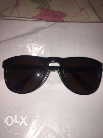 persol sunglasses for sale