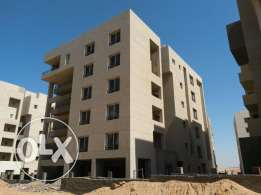 Very Prime Location in Square Sabbour 162 m