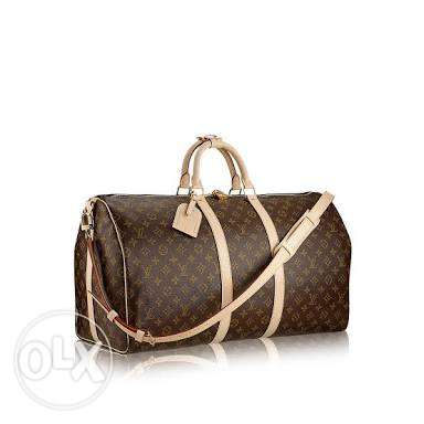 Louis vuitton Extreme high copy 100% same as original