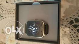 Asus zen watch 2 smart watch