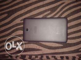 Tablet alcatel own toch pixi 7
