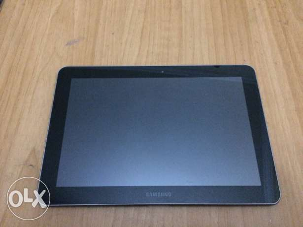 For sale tap note 10.1 مدينة نصر -  2