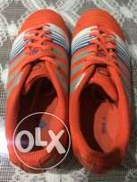adidas nitrocharge 4.0 For Sale