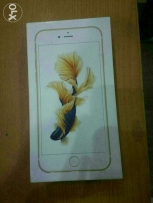 iphone 6 s plus first high copy
