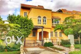 TownHouse For Sell In Bel Air Beverly Hills