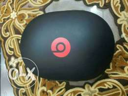 Beats wireless studio original