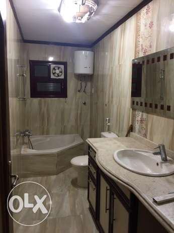 apartment for rent مدينة نصر -  2