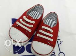 Mothercare shoes size 19