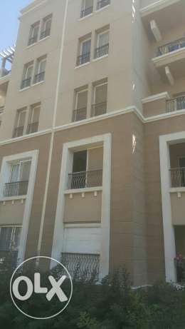 Apartment for sale in katamya plaza 153 القاهرة الجديدة -  1