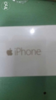 iphone 6, Gold , 64GB