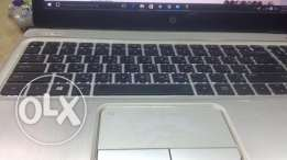 hp envy m6 : Amd a10 _ 6G ram _ 750G hard _ readon hd vga 3g
