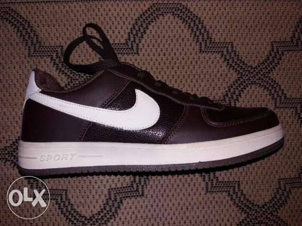 New Nike Air Sneakers