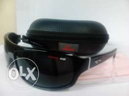 CARRERA Sunglasses Polarized