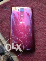 Lg g flex 2 32gb for trade with iphone 5s