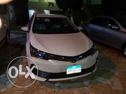 Toyota تويوتا for sale