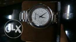 Michael kohrs original women watches