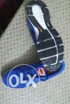 NIKE _ Special size (47)