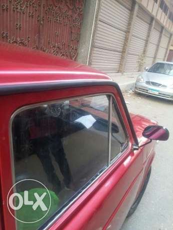 Fiat 27 for sale المنصورة -  4