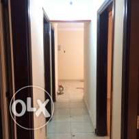 Apartment for rent near the presidential palace