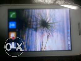 Mobile alcatel one totch pixi 2