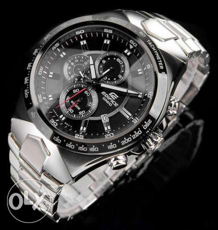 Casio Edifice EFR-534D-1A