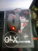 Mouse Gaming bloodY ZL50