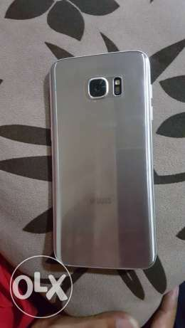 S7 edge for sell