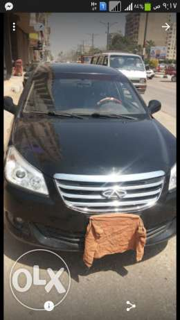 chery for sale