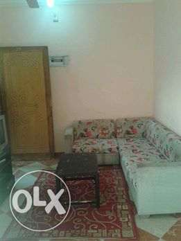 Hurghada , flat in Madares الغردقة -  2