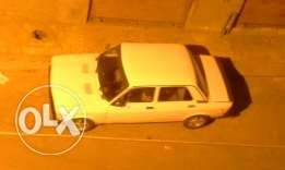 فيات 1300cc for sale
