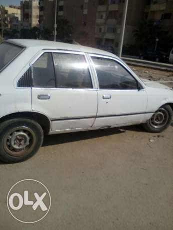 Opel  for sale الشيخ زايد -  8