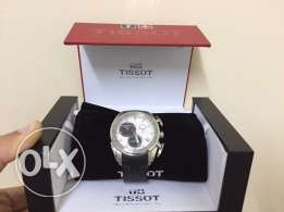 original Tissott watch