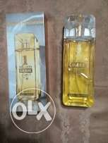 Original ..COLOGNE 1 million by paco rabanne made in france