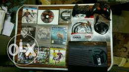 Playstation 3 for sell